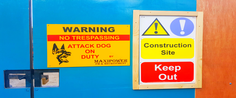 rsz_1dog_sign_on_site.jpg